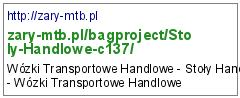 http://zary-mtb.pl/bagproject/Stoly-Handlowe-c137/